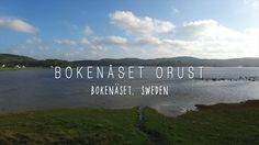 The community of Uddevalla West-Sweden. A treasure in the heart of the province Bohuslän. Swedens coastline with it's beautiful Fjords. Drone Filming, Safari, Air Drone, Dji Phantom 3, Seen, The Province, In The Heart, Shots, Community
