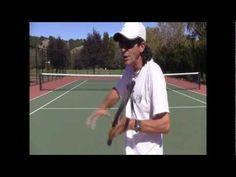 The Tennis Greats: Rafael Nadal – Learn Tennis Club Tennis Party, Tennis Bag, Tennis Clothes, Tennis Rules, Tennis Tips, How To Play Tennis, Tennis Serve, Tennis Online, Tennis Lessons