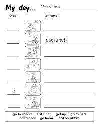 Fichas imprimibles para trabajar vocabulario en inglés. Printable ...