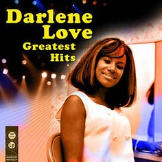 Found Marshmallow World by DArlene Love with Shazam, have a listen: http://www.shazam.com/discover/track/223604
