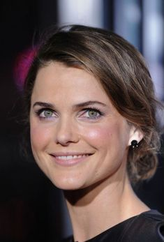 Beautiful Eyes, Gorgeous Women, Keri Russell Style, Into The Badlands, Show Dance, Show Beauty, Dance Academy, Soft Summer, Beautiful Actresses