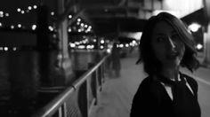 L'Orange - Man of the Night (feat. Erica Lane)
