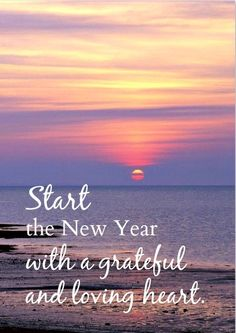 coastal new year attitude of gratitude gratitude quotes positive life positive thoughts grateful quotes