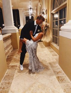 See more of fuckwthat's content on VSCO. Prom Pictures Couples, Prom Couples, Cute Couples Photos, Prom Photos, Cute Couple Pictures, Cute Couples Goals, Dance Pictures, Couple Goals, Teen Couples