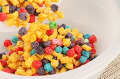 Berry Crunch E Liquid tastes exactly like the Cereal that children and adults have come to love over the years.   http://www.nitrovapes.com/premium-e-liquid/