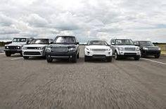 Afbeeldingsresultaat voor best 4x4 cars