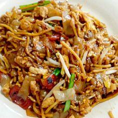 レシピとお料理がひらめくSnapDish - 48件のもぐもぐ - chay keow teow... by princessjo