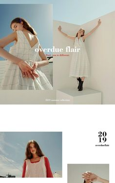 [overdueflair오버듀플레어]Bliss top_Black Source by fenjaflor fashion Fashion Graphic Design, Graphic Design Layouts, Graphic Design Posters, Lookbook Layout, Lookbook Design, Clothing Photography, Fashion Photography, Photography Ideas, Mise En Page Lookbook
