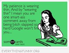 Bad word funnies – Sarcastic and crude humor Great Quotes, Me Quotes, Funny Quotes, Funny Memes, Someecards Funny, Sarcastic Memes, Sarcasm Quotes, Sassy Quotes, Queen Quotes