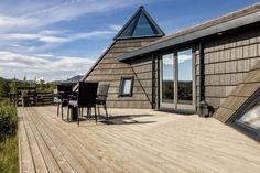 Cabaña en Islandia