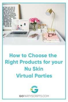 How to strategically choose the group of Plunder Design products to promote during your online parties. Mystery Hostess, Lemongrass Spa, Dot Dot Smile, Tastefully Simple, Plunder Design, And Just Like That, Thirty One Gifts, Creative Memories, Pink Zebra