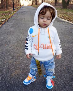 Rate The Outfit from 0 to Cute Baby Boy Outfits, Little Boy Outfits, Toddler Boy Outfits, Cute Outfits For Kids, Cute Baby Clothes, Toddler Swag, Toddler Boy Fashion, Cute Kids Fashion, Toddler Boys