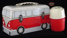 I so want this for my collection!