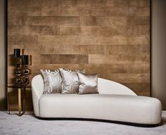 Millions of inspirations for your new sofa! Or is it a chaise longue this time? Check now more interior design ideas at http://insplosion.com/