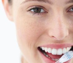 6 Steps to a Healthier Smile