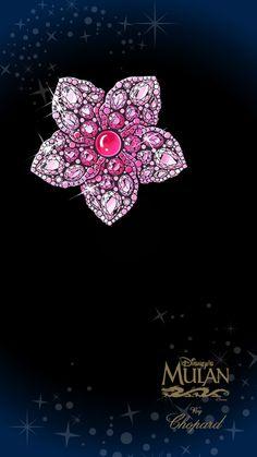 Chopard Disney