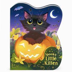 Halloween Stories, Halloween Books, Halloween Night, Halloween Gifts, Little Kitty, Little Pony, Mummy Wrap, Tiny Kitten, Best Candy