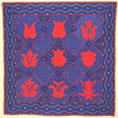 baranyai motívumok - Google keresés Textiles, Art And Architecture, Folk Art, Hello Kitty, Lily, Quilts, Rugs, Home Decor, Taekwondo