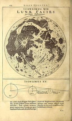 """nature-and-culture: """"smithsonianlibraries: """" A reminder, don't miss Sunday night's supermoon/blood moon/lunar eclipse! You won't see that combination in the night sky again until Original image from Experimenta Nova """" Photo Wall Collage, Picture Wall, Collage Art, Foto Poster, Poster Wall, Poster Prints, Poster Layout, Aesthetic Art, Aesthetic Pictures"""