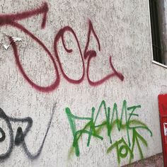 SOE | RAME #soe #soe_soe #rame #rame_rame #Catania #Sicily #Italy #graffiti #graffitisicilia #graffititag #writing #tagbombing #tagg #tags #taggin #freehand #freestyle #writing #can #spraycan #cans #spraycans #tagging #handstyles #tagbomb #graffititag