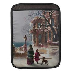 >>>Coupon Code          	The First Snow Christmas scene iPad Sleeves           	The First Snow Christmas scene iPad Sleeves in each seller & make purchase online for cheap. Choose the best price and best promotion as you thing Secure Checkout you can trust Buy bestReview          	The First Sn...Cleck Hot Deals >>> http://www.zazzle.com/the_first_snow_christmas_scene_ipad_sleeves-205069229992078644?rf=238627982471231924&zbar=1&tc=terrest