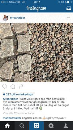 City Photo, Villa, Instagram, Villas