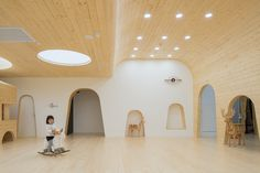 003-The 123+ Growth Center by Wutopia lab