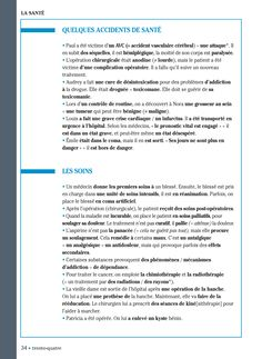 Vocabulaire Progressif du Français : Claire Miquel : Free Download, Borrow, and Streaming : Internet Archive French Language, Foreign Language, French Grammar, French Phrases, Free Download, Languages, Spanish, French Tips, Internet
