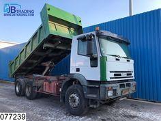 Voorraad • JB Trading Mobile Marketing, Semi Trucks, Social Networks, Social Media, Sale Promotion, Autos, Trucks, Social Media Tips, Big Rig Trucks