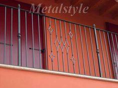 http://www.metalstyle.eu/images/balconi08.jpg