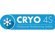 Sonnenstudio Hamburg - Cryo 4S Anwendung in Ihrem Smart Sun Studio Winterhude