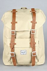 I love this backpack