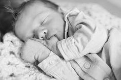 www.jamiefindlayphotography.com // Newborn and Family Lifestyle Photography // Eastern Idaho, Northern Utah