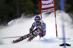 Mikaela Shiffrin @#Mikaela Winter Fun, Winter Sports, Avon Colorado, World Cup Skiing, Beaver Creek Resort, Mikaela Shiffrin, Ski Racing, Athletic Events, Architecture Images