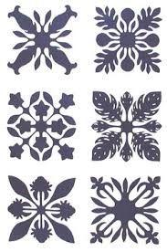 polynesian surface pattern - Google Search
