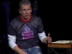 Louie explains God's design and purpose for sex in our relationship with the opposite sex. Louie also deals with how God works with our failings and temptati. Louie Giglio, Relationship, Mens Tops, Relationships