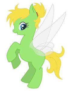 Is that tinker bell as a pony? :/ Mlp My Little Pony, My Little Pony Friendship, Original Disney Princesses, Disney Enchanted, Princess Luna, Princess Disney, Disney Fairies, Tinkerbell, Peter Pan Disney