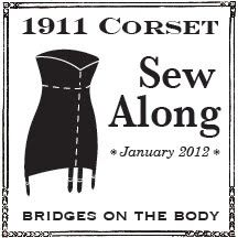 Bridges on the Body: 1911 - all the steps in one place