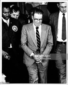 Genovese soldier Martin Casella (1918-1992) aka Motts. He owned  Casella's restaurant in Hoboken, the place where the feds learned about the Gotti murder plot through a bug they had planted there. Casella was sentenced to 80 years in prison in September, 1989 and died in jail in 1992. On September 27, 1989, Bobby Manna was sentenced to 80 years in federal prison for racketeering and conspiring to murder the two Gottis and Irwin Schiff.