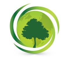 00202 Green Energy logo design free logos online-01 - Design Free Logo Online