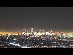 Arcade Fire - Some Other Place (Her - soundtrack).