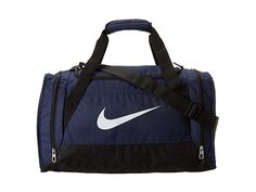 99 Best school bags images   Purses, School backpacks, School bags 8d14db8c66
