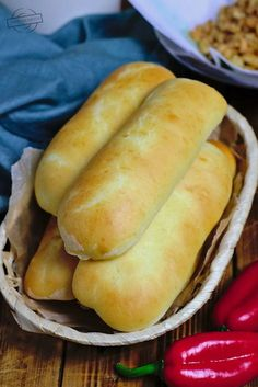 Hod Dog, Ciara And I, Hot Dog Buns, Food And Drink, Bread, Cooking, Recipes, Pizza, Chicken