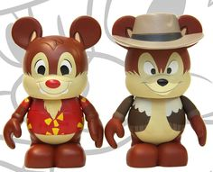 Disney Chip n Dale Chipmunk Costume, affordable price, US free shipping, more care bear mascot costume info pls visit www.mascotshows.com/.