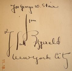 F. Scott Fitzgerald signed first edition, The Beautiful and Damned dust jacket signed, Signed - Fitzgerald.  Always buying fine F. Scott Fitzgerald first editions.