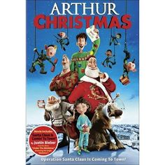 Arthur's Christmas Cookies (Paperback) | Christmas cookies, Book ...