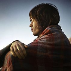 Mick Jagger | sunset | blanket | rock & roll | rock stars | rolling stones | famous | cool | amazing | timeless | inspire | black & white | old picture |