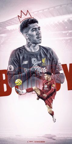Liverpool Fc Shirt, Liverpool Premier League, Liverpool Champions, Liverpool Football Club, Liverpool Fc Wallpaper, Liverpool Wallpapers, Champions League, Juergen Klopp, Cristiano Ronaldo Wallpapers