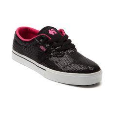 Womens etnies Jameson Skate Shoe