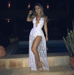Birthday Outfit Fashion Book Ideas For 2019 Grad Dresses, Cute Dresses, Beautiful Dresses, Evening Dresses, Formal Dresses, Classy Outfits, Sexy Outfits, Chic Outfits, Summer Outfits